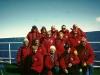 antartica-12-90_0