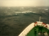 drake-passage-35-foot-swells