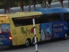 Cancun Bus.jpg