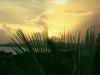 sunsets0002