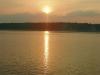 sunsets0003