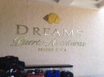 Dreams cc1 Blog
