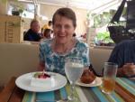 Karen & cake cc 2 blog