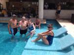 Pool w swim up cc2 blog
