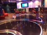 TVroom
