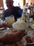 drinks in Cancun Pic 2 in CC 1